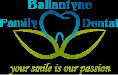 Png Web Ballantyne