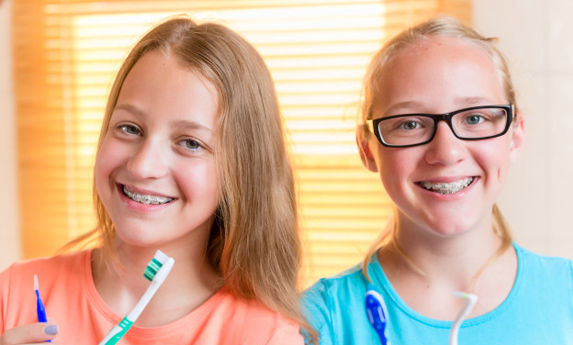 Why Are Braces For Children Needed