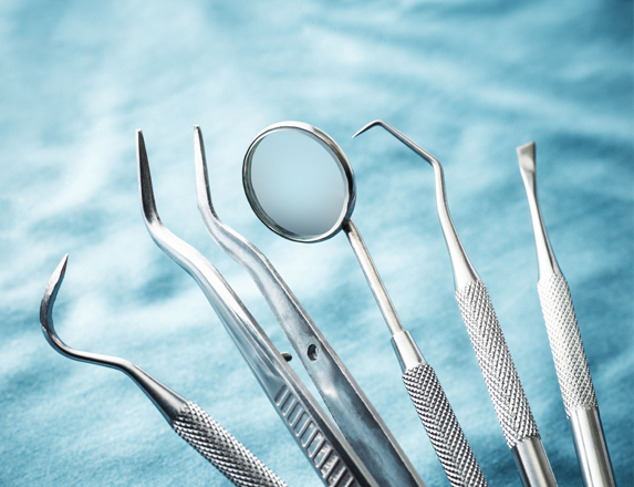 Why Is Periodontal Disease Maintenance Needed