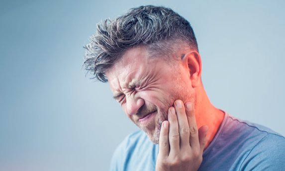 Why Is Treatment Of Dental Emergencies Needed