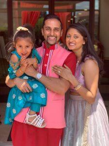 Facebook Dr.patel Family