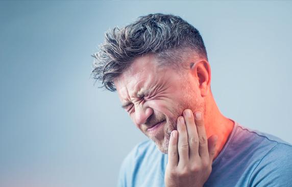 What Are Dental Emergencies.jpg
